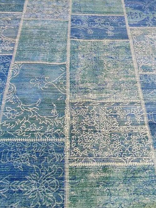 שטיח וינטג' 04