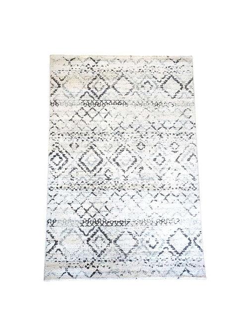 שטיח גאומטרי 76