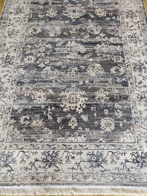 שטיח אבסטרקט 09