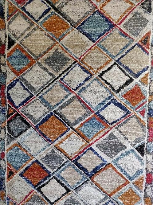 שטיח מודרני 34