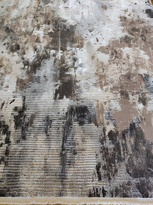 שטיח אבסטרקט 15