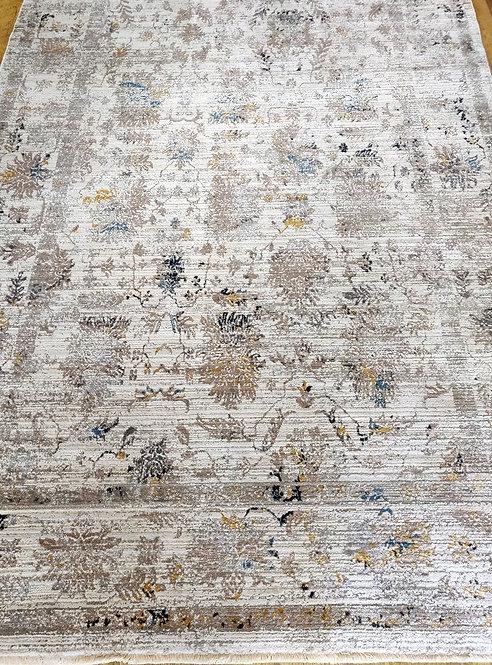 שטיח מודרני 25