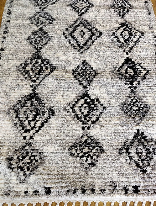 שטיח מרוקאי 04