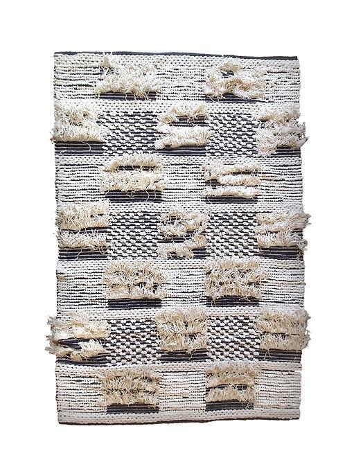 שטיח מודרני 76