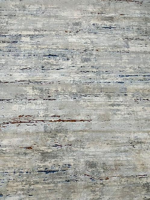 שטיח מודרני 07