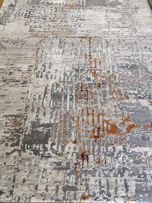 שטיח מודרני 09