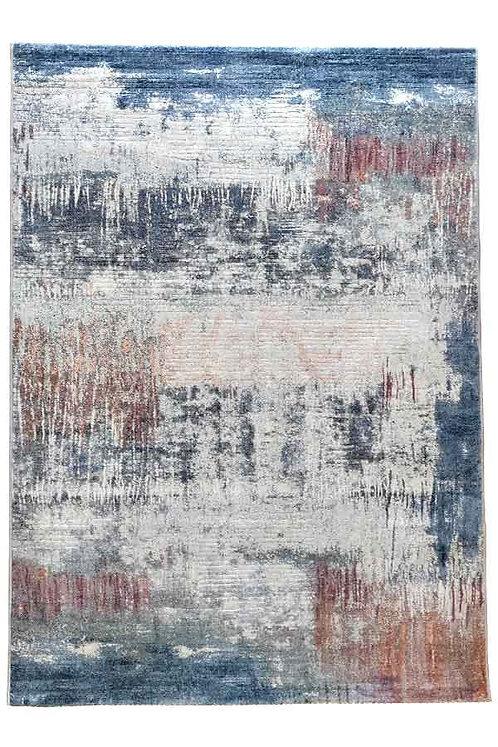 שטיח אבסטרקט 102