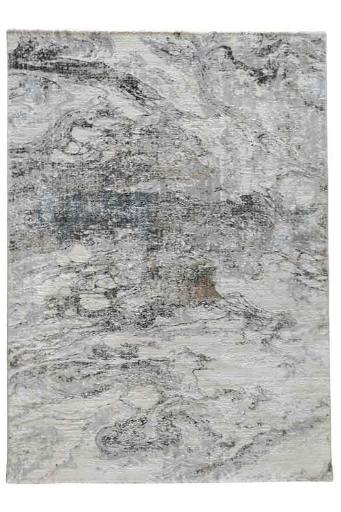 שטיח אבסטרקט 107