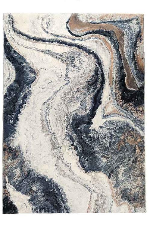 שטיח מודרני 113