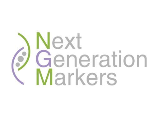 DeepTrait releases Next-generation Markers