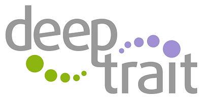 deeptrait_logo_w500.jpg