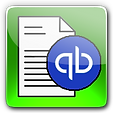Quickbooks Dashboard.png