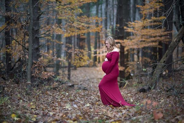 Kelley Maternity (1).jpg