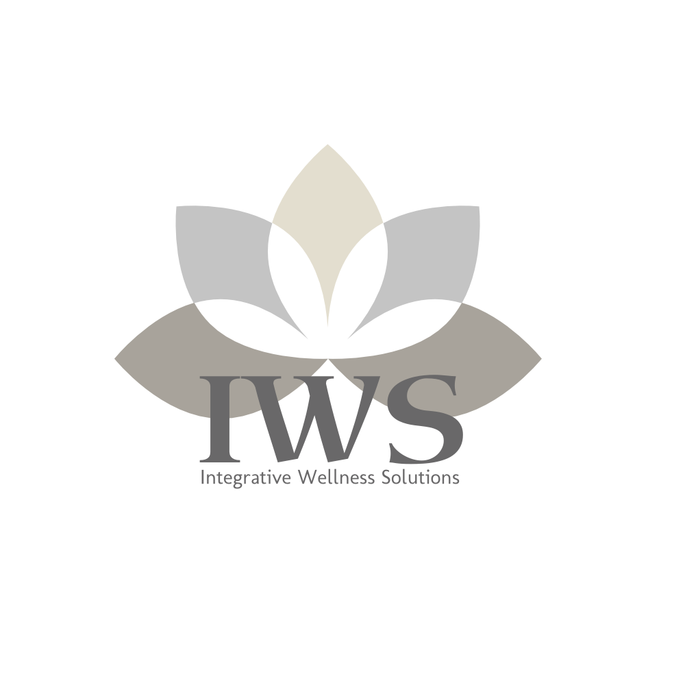 Counseling Mooresville Huntersville Integrative Wellness
