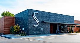 Scotch and Sirloin Wichita, KS 2.PNG
