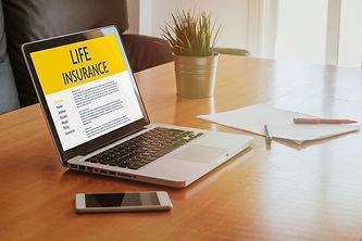 Life Insurance Webinar.jpg