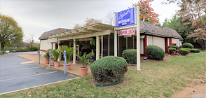 Spiro's Restaurant Chesterfield, MO.PNG