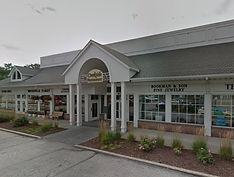 Creekside Restaurant and Bar Brecksville