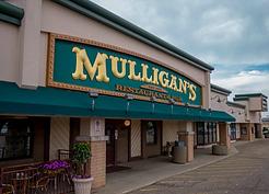 Mulligan's Pub Canton, OH.PNG
