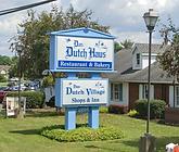 Das Dutch Haus Columbiana, OH.PNG