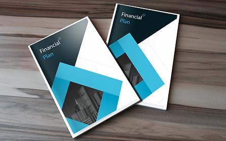 Financial-Plan-Image.png