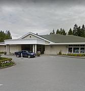 University Golf Club - Vancouver, BC.PNG