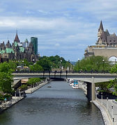 ottawa-on.jpg