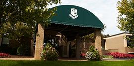 Silver Lake Country Club Silver Lake, OH