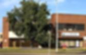 Busines Career College - Edmonton, AB.PN