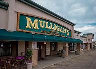 Mulligans Restaurant and Pub - Canton, O