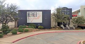 Hefner Grill Oklahoma City, OK.PNG