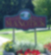 Welcome_to_Manotick_sign_2005.jpg