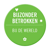 Buttons wereld.png