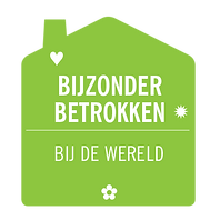 Buttons wereld NWkopie.png