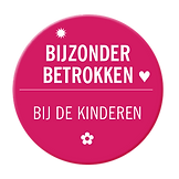 Button kinderen nw.png