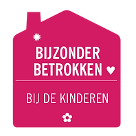 Button KINDEREN.png