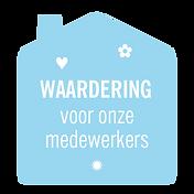 Waardering_edited.png