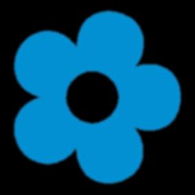 Bloem blauw.png