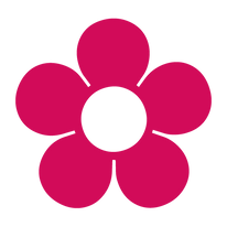 Bloem roze.png