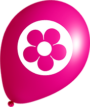 BALLON%20ROZE_edited.png