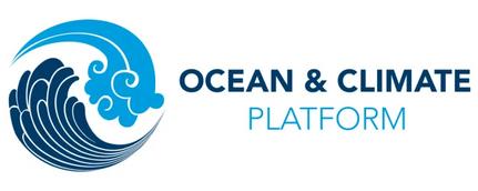 PlatformOceanClimat.png