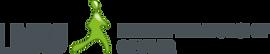 LMU_EC_Logo farbig.png