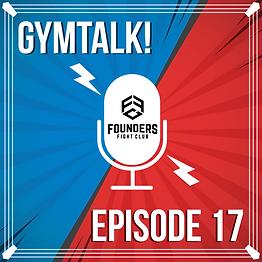 Gymtalk 17 - Logo.png