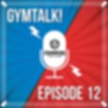 Gymtalk 12 - Logo.png
