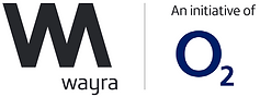 Logo_Wayra.png