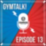 Gymtalk 13 - Logo.png
