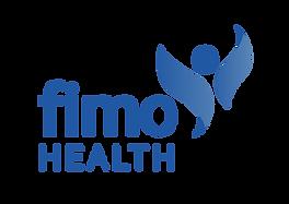 Fimo_Logo_RGB_Small.png