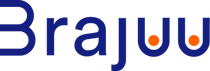 brajuu_wordmark_blue_orange.png