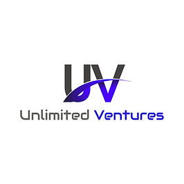 Unlimited Ventures Logo.jpg