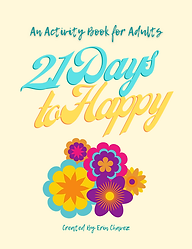 21 Days to Happy front cover.png